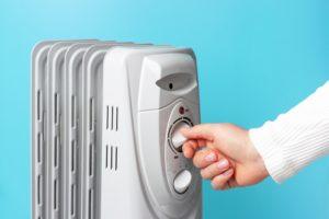 mejores-radiadores