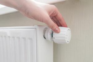 que-sistema-de-calefaccion-elegir