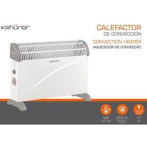 calefactor-de-pie-krhner-09s