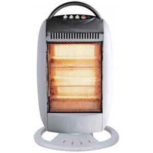 calefactor-halogeno-con-asa
