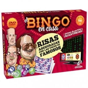 binvi-el-bingo-en-casa-4-edicion