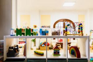 como-guardar-juguetes-en-espacios-pequenos