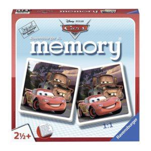 juego-memory-xl-cars