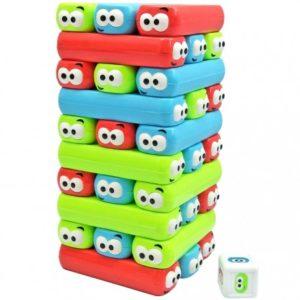 stackers-juego-de-bloques