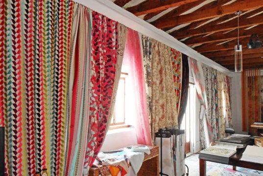 cortinas baratas