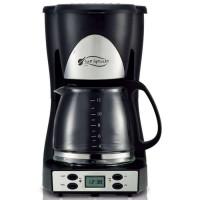 Cafeteras y Hervidores eléctricos