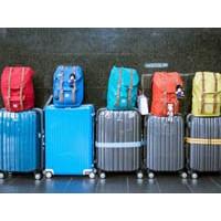 Maletas y Accesorios Viaje