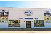 MGI Mérida